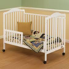 Orbelle Mini Crib by Orbelle Jenny 3 In 1 Convertible Crib Walmart Com