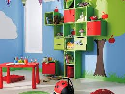 chambre enfants conseils déco pour la chambre des enfants maison actuelle et travaux