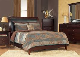629 best beds images on pinterest furniture outlet centre and