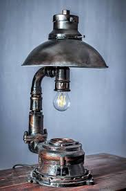 room lighting ideas kitchen industrial lighting industrial style