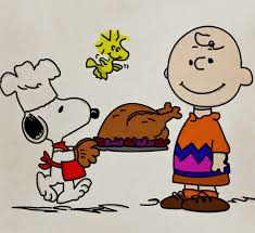8 last minute thanksgiving tips from me to you thanksgiving
