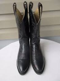 ebay womens cowboy boots size 9 durango womens cowboy boots size 7 leather mules booties