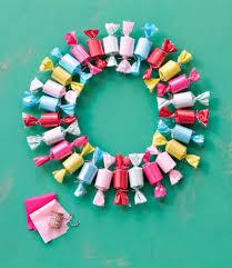 wreath ideas 67 diy christmas wreaths how to make a wreath craft