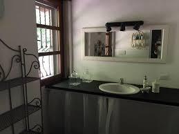 apartment casa di giosi brescia italy booking com
