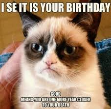 Cute Friend Memes - best birthday quotes happy birthday funny friend memes which are