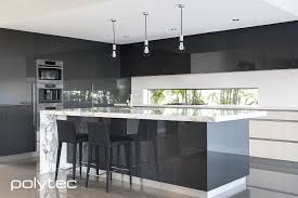 innovative and globally trending kitchen design products polytec