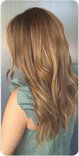 how to fade highlights in hair dark brown hairs best 25 brown hair keeps fading ideas on pinterest brown hair