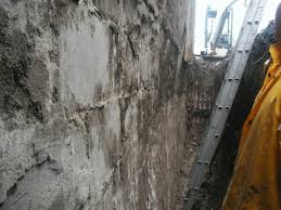 hamburg ny foundation repair