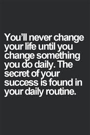 quote of the day recovery best 25 goal quotes ideas on pinterest fitness goals quotes