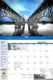 Interesting Angles Calendars Kristin Fundalinski Designs