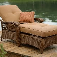 Rattan Patio Chair Beautiful Ideas Wicker Lounge Chair Point Bubble Chair Modern