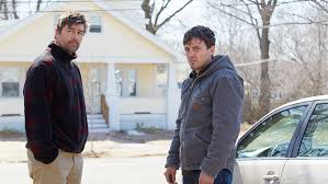 manchester by the sea review popnerdtv