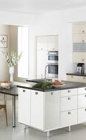 Kitchen Design Websites Kitchen Design Website Website For Kitchen Design Surprising