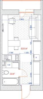 large house blueprints large house plans 7 bedrooms cleancrew ca
