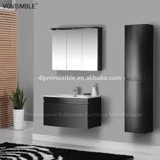 narrow bathroom design narrow bathroom cabinet realie org