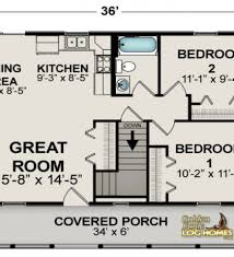 Unusual House Plans by Unusual Small House Plans Probrains Org