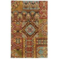Geometric Kitchen Rug 293 Best Rugs Images On Pinterest Area Rugs Living Room And Rug