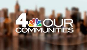 time warner cable channel guide syracuse ny contact us nbc new york
