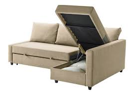Cheap Double Sofa Bed Compact Corner Sofa Bed Uk Nrtradiant Com