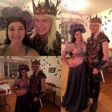tyrion lannister halloween costume everything rhaegar and lyanna halloween cosplay gameofthrones