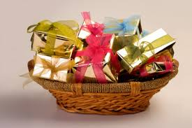 high end gift baskets get a great christmas at the best prices 6th planet used