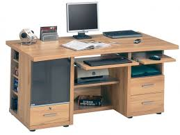 Cheap Computer Desks Uk Computer Desk Uk Cheap Computer Desks Home Office Reality