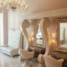 Hair Salon Interior Design by 220 Best All Salons Images On Pinterest Beauty Salons Salon