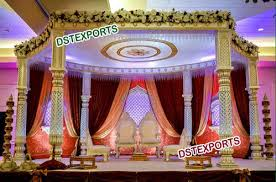 indian wedding mandap prices indian wedding mandaps new design wedding mandap for vivah dst