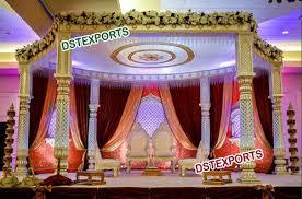 indian wedding mandap prices indian wedding mandaps new design wedding mandap for vivah dst