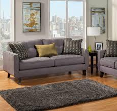 Charcoal Sofa Bed Hugo Sofa Buy Alenya Sofa Online For Your Living Room