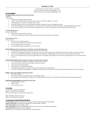 sle resume for digital journalism conferences 2016 general motors resume 2