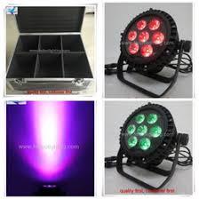 Used Dj Lighting Used Dj Lights Bulk Prices Affordable Used Dj Lights Dhgate Mobile