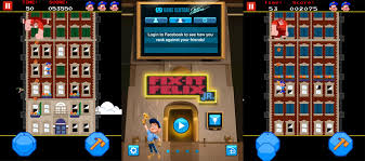 wreck ralph app giveaway wired