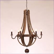 bedroom fabulous round candle chandelier iron chandelier with