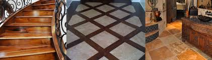 total floors houston houston tx us 77034
