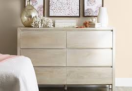 Dressers For Small Bedrooms Narrow Dressers For Small Spaces Insanely Clever Bedroom Storage