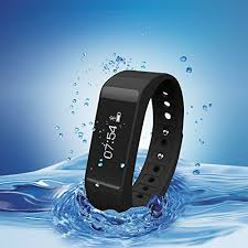 iphone sleep monitor bracelet images 007plus t5 plus smart bracelet fitness tracker sport wrist jpg