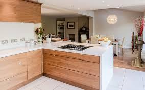 Latest Kitchen Designs Uk Transform Bespoke Handmade Modern Kitchen Range Kitchen Design