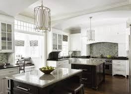 two island kitchens two island kitchen design secrets