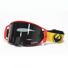 motocross goggles clearance dragon new mx nfx2 jason anderson injected ionized motocross dirt