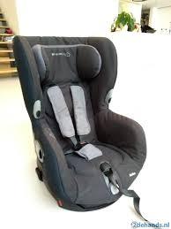 siege auto bebe confort axis siège auto pivotant bébé confort axis te koop tweedehands nl