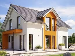 Haus Inklusive Grundst K Kaufen Traumhaftes Haus In Schöner Lage In Biesdorf