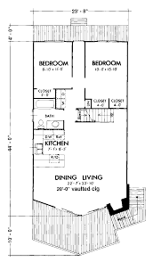 House Plans And More Com by Pine Peak Rustic A Frame Home Plan 072d 0759 House Plans And More