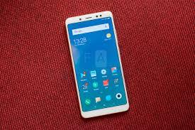 Redmi Note 5 Pro Xiaomi Redmi Note 5 Pro Review