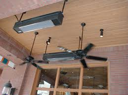 solaira patio heaters infrared patio heater home design ideas and inspiration