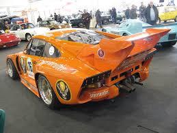 jagermeister porsche 935 porsche 935 turbo k3 kremer racing nakhon100 flickr