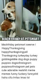 pet smart black friday black friday at petsmart blackfriday petsmart swerve l