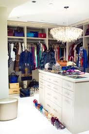 358 best dream closets images on pinterest closet ideas dresser