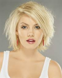how to style chin length layered hair photo womens chin length layered haircuts chin length hairstyles