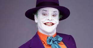 imagenes de jack napier revelaron el verdadero nombre del joker el archienemigo de batman